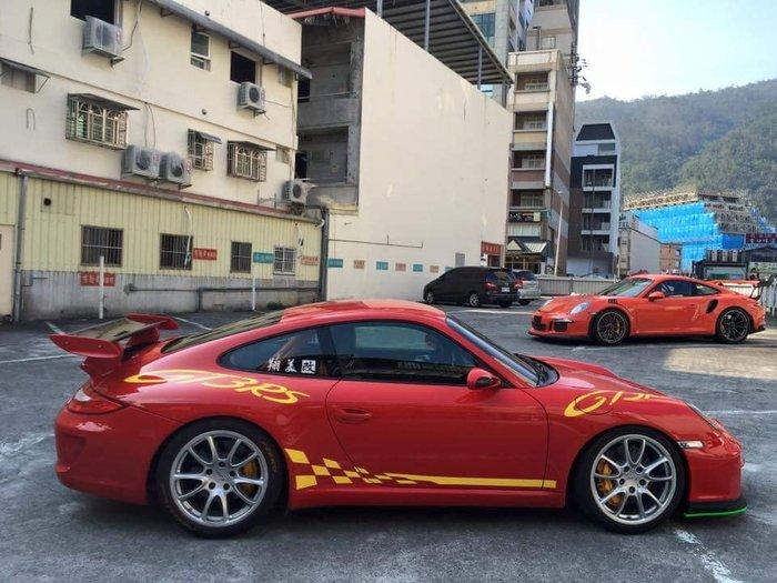 305/30/19 GT3專用熱熔胎  13800元