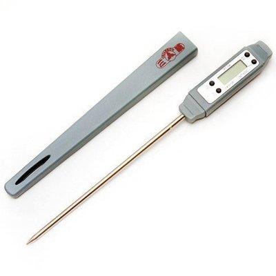 一鑫餐具【三箭牌 電子溫度計 WG-T8】300度溫度計咖啡機溫度計油炸機溫度計