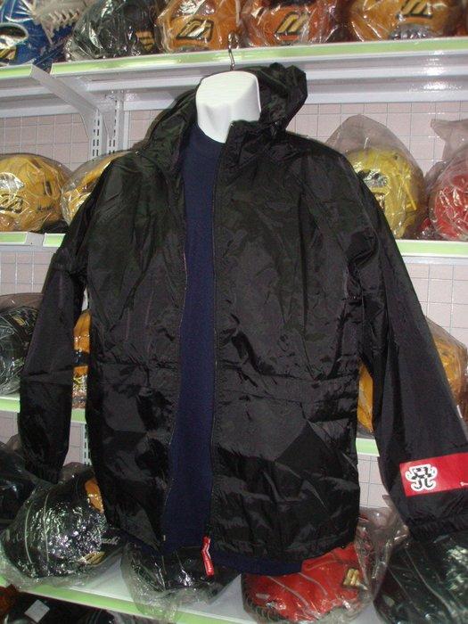 貳拾肆棒球-日本帶回濱崎步演唱會限定販售經典外套