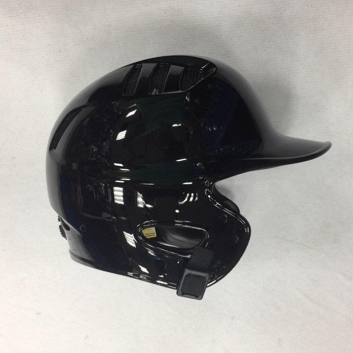 好鏢射射~~BRETT B-BH04 職業用調整式打擊頭盔 大人兒童都可用 4色可選