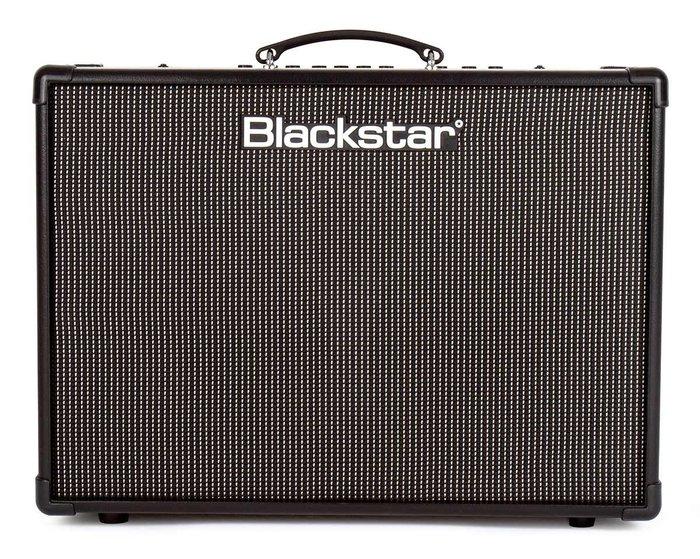 【金聲樂器】Blackstar ID:CORE STEREO 100