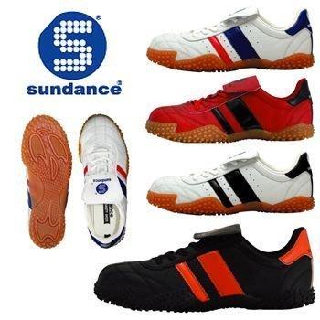 sundance 預購鞋款 定價170...