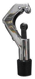 冷煤 冷气 [切管器.切刀.铜管] Tubing Cutter;312 1分到13分 3~42mm