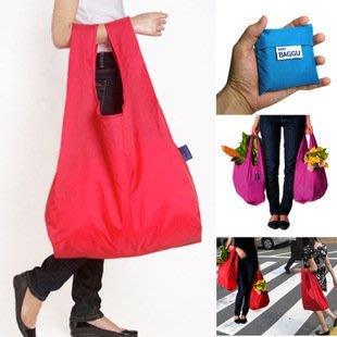 晶華屋--果凍色 環保折疊 大購物袋|折疊大收納袋|不挑色
