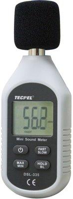 TECPEL 泰菱 》DSL-335 ...