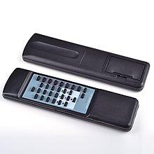PHILIPS 飛利浦 MARANTZ 馬蘭士 CD播放機 遙控器  : 單片式   免