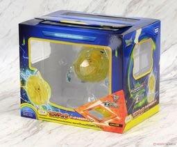 pokemon go 寶可夢神奇寶貝xy EZW-01 Z絕招 皮卡丘