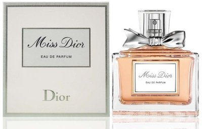香親香愛~~Christian Dior CD Miss Dior 淡香精 100ml EDP