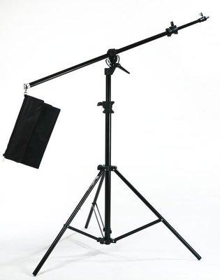 呈現攝影-Phottix H-395 ...