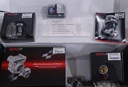 勁輪車業KOSO58.5套件58.5缸/鍛造活賽/高角度凸輪軸30mm節流閥/肥腸/歧管/滾針瑤臂/強化彈簧BWS/勁戰