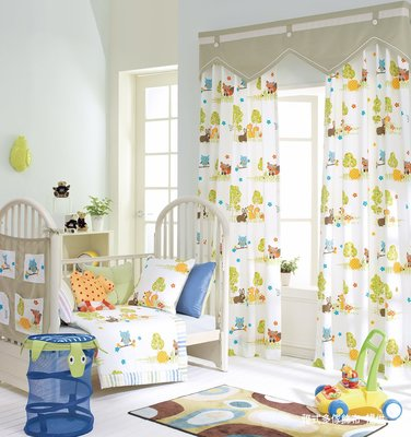 【窗的世界家飾館】20年專業製作達人,雅式多2017系列窗簾P267德國進口