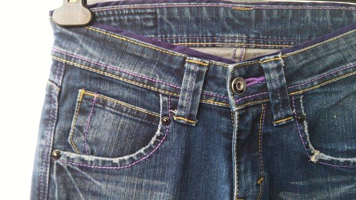 $1299起標 Lee PRESTIGE ITEM Jeans