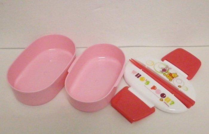 可愛狄士尼兒童組合式午餐盒 *送小狗布偶* *(誠者可議價)*