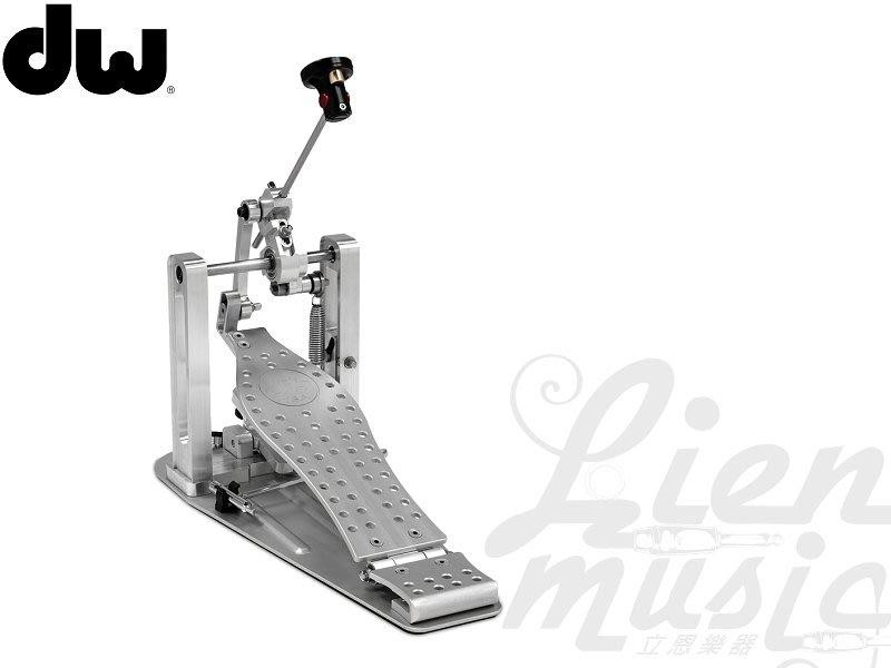 『立恩樂器』免運優惠 美國 免運 美國 DW MDD 爵士鼓 大鼓 雙鍊 單踏 踏板