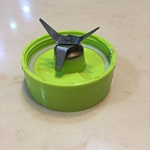【新莊信源】 【 Kolin歌林隨行杯冰沙果汁機(零件】KJE-MNR571G