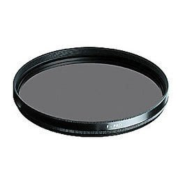 @佳鑫相機@(全新品)B+W 86mm KSM MRC CPL 凱氏 多層鍍膜 環型偏光鏡Made in Germany
