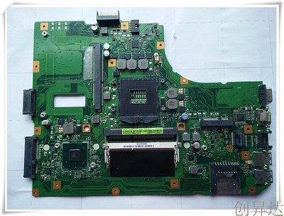 nbpro,筆電維修,ASUS K55VD K55VM X55VD A45 X45V X75V主板維修價格$3500