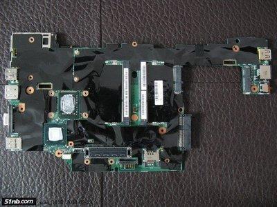 nbpro 筆電維修,Thinkpad X220主板維修$3800,更換主板價格另計