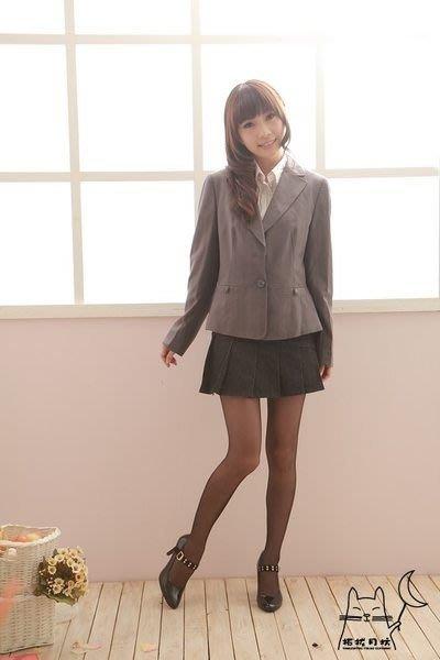 【拓拔月坊】日本知名品牌 M&M 透膚色 玻璃 五足組褲襪 日本製~新色!