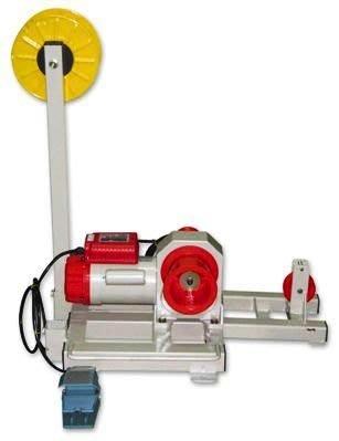 WIN 五金 基業牌 KIO-2500 拉線機 拉線器 電動強力鋼索拉線機 管線拉線 電工配線 捲揚機 電動吊車 免運費