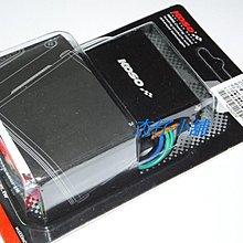 ~杰仔小舖~KOSO 方向燈定位燈控制器 :GTR AERO液晶碼表 SMAX 新勁戰四代