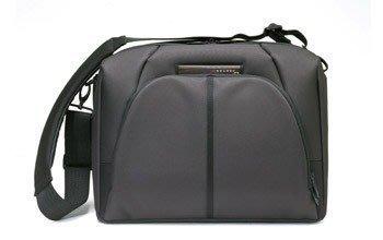 @佳鑫相機@(全新品)DELSEY NB Briefcase16 側背式相機包 可當公事包 一機三鏡、筆電適用 特價中!