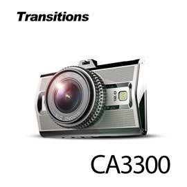 SONY 高畫質【皓翔行車監控館】全視線 CA3300 聯詠96655 SONY 高畫質行車記錄器(送16G卡)