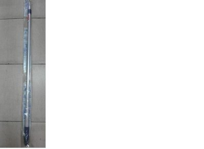 2米伸缩杆 油漆杆 油漆伸缩杆 滚刷伸缩杆 铝接杆 铝杆 多用途铝合金伸缩杆 二节 2米