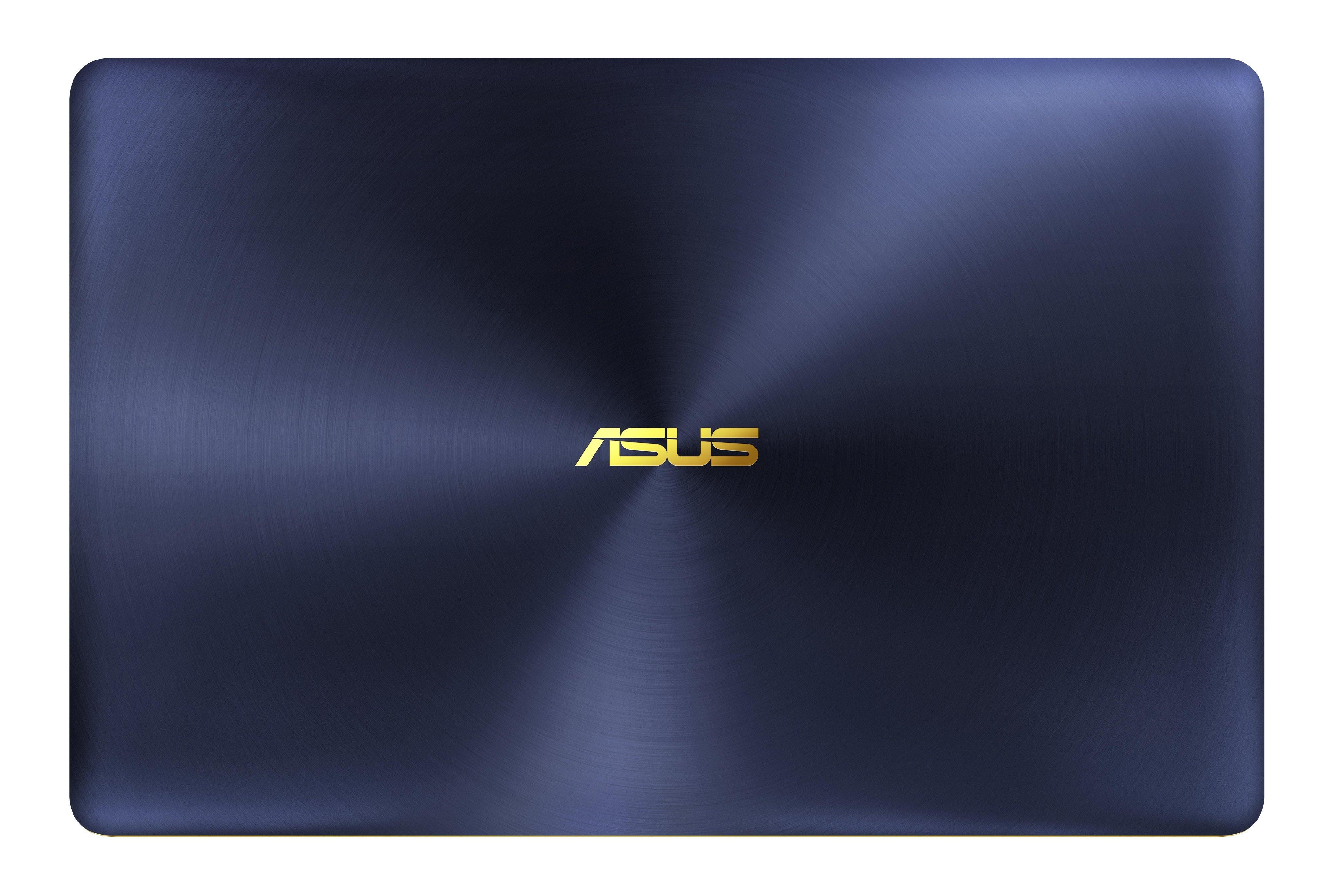 ASUS UX490UA-0081A7500U 藍 I7-7500U 高雄 有問更便宜 ❤全省取貨❤ 1TBSSD 華碩
