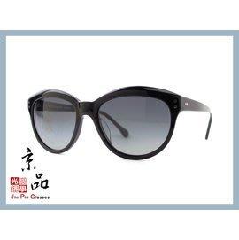 【PORTER】HARPER 901S 黑框 | 漸層灰色 高鼻托設計款 波特 偏光 太陽眼鏡 公司貨 JPG 京品眼鏡