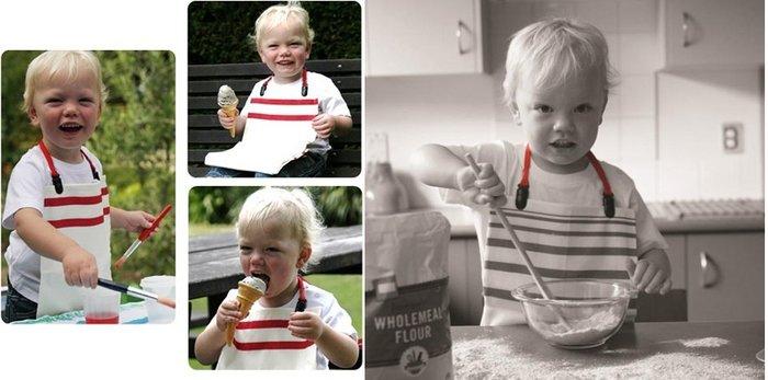 【現貨+預購】嬰兒圍嘴夾 圍嘴固定夾 推車嬰兒車毯夾