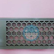 三星 SAMSUNG 雙效手洗 威力淨系列 洗衣機濾網