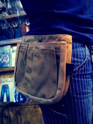 MADE IN USA Filson#...