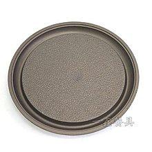 一鑫餐具~20cm岩燒盤~韓國烤肉盤燒烤鍋平底鍋石板烤肉鍋烤肉鍋燒肉鍋