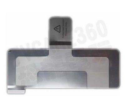 APPLE iPhone5 全新電池膠 電池標籤貼紙 電池固定雙面膠貼【台中恐龍電玩】