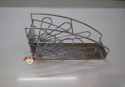【龍城廚具生活館】喜特麗烘碗機筷子架白鐵JT-3808、JT-3809、JT-3680、JT-3690