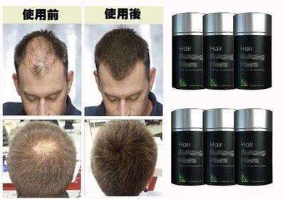 水媚兒假髮loveable-d築髮王 附著築髮纖維假髮 黑色22g*6瓶共132g,豐厚髮量,快速濃密自然逼真,補髮髮片,增髮纖維,纖維假髮