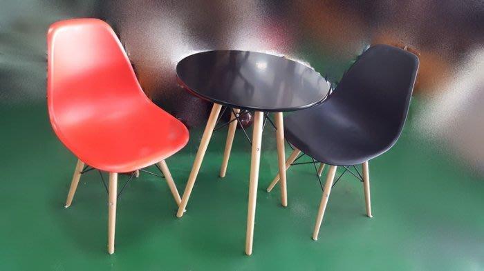 台中二手家具買賣推薦樂居全新中古傢俱*全新亞特斯會議桌椅 洽談桌椅 餐桌椅*WF-AI 台北桃園新竹苗栗台中2手家具家電