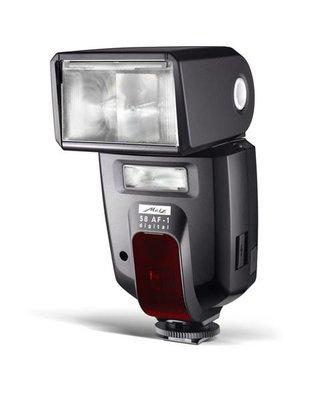 @佳鑫相機@(全新品)METZ 美緻 58AF-1C 閃燈 閃光燈 Canon 特價可刷卡!6期0利率!免運費!公司貨