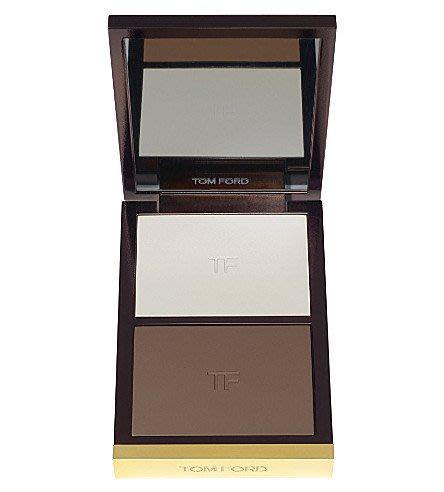 100%正品 英國代購 TOM FORD 2018 巨星光影修容盤 設計師光影頰彩盤 打亮修容組