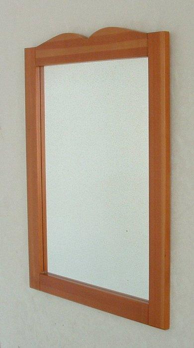 木框明鏡 實木框超值 質感一級棒 瘋狂出清 隨便賣 限量 台中衛浴 浴室 臥室 更衣室 迎賓室 皆可放
