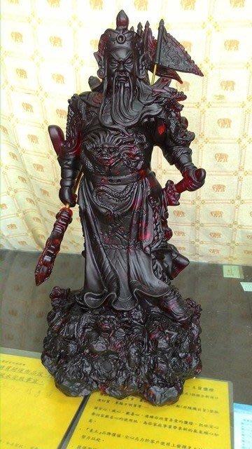 琥珀蜜臘原礦 大型神像雕件 關聖帝君 關公 彌勒佛 觀世音菩薩 觀音 藝術品【東大開運館】