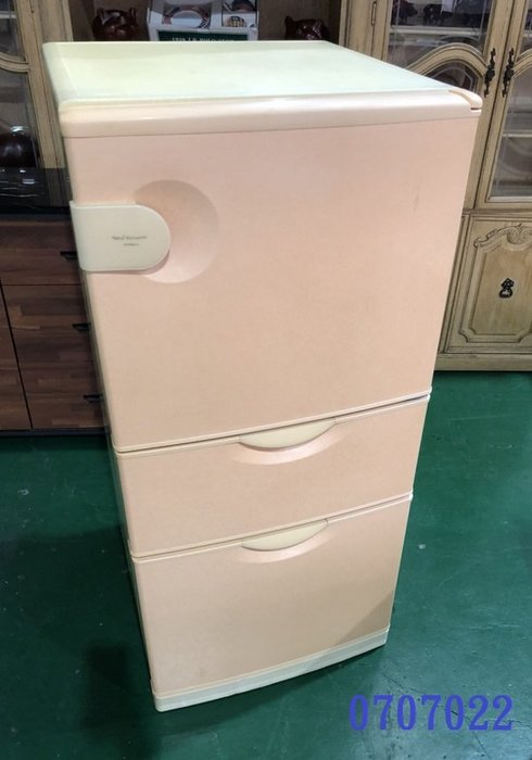 【吉旺二手傢俱】二手/中古 日立牌冰箱一門2抽 液晶電視 窗型冷氣 分離式冷氣 洗衣機-各式新舊 二手家具 生活家電買賣