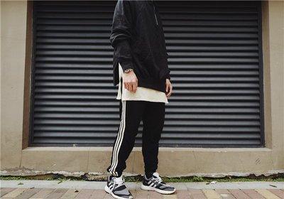 【 特價490元 】訂製款 復古經典 束口休閒運動褲   S--3XL  共十色