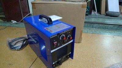 附發票 *東北五金*RIVCEN 高品質 TIG200 TIG-200 變頻式氬焊機 (110V-220V)通用 搭配