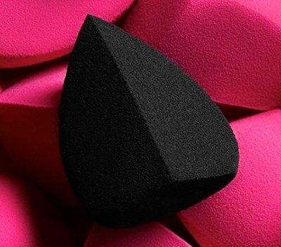 【愛來客】☆美國Sigma官方授權經銷商☆3DHD Blender 美妝蛋 彩妝蛋 海棉 乾溼兩用
