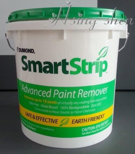 【( *^_^* ) 新盛油漆行】美國原裝進口水性環保去漆劑 去漆膏(膏狀) 木料 磚料 金屬 水泥 玻璃纖維 烤漆去除