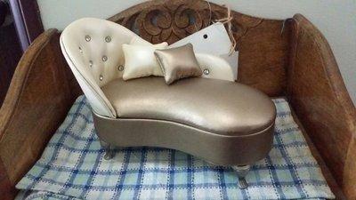美生活館 新品 貴妃椅首飾收納盒 擺飾...