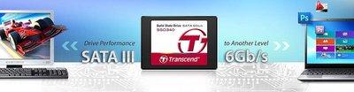 NBPRO筆電維修,速度慢,昇級SSD,換裝創見128G SSD只要$2500,包含系統轉移