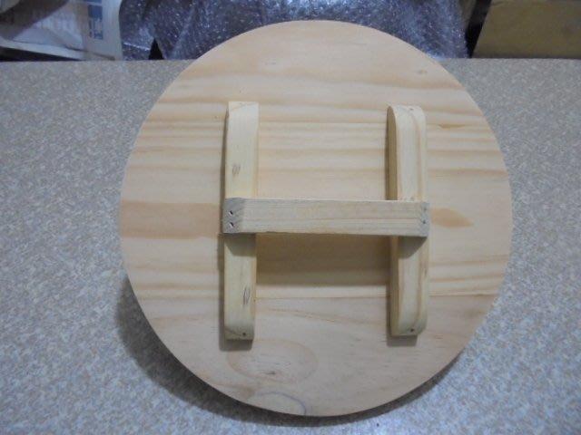 5斤 米甕蓋 松木 手工製  直徑20公分 木蓋 木蓋 厚度5 公分 鶯歌 米甕 木飯桶蓋 木鍋蓋